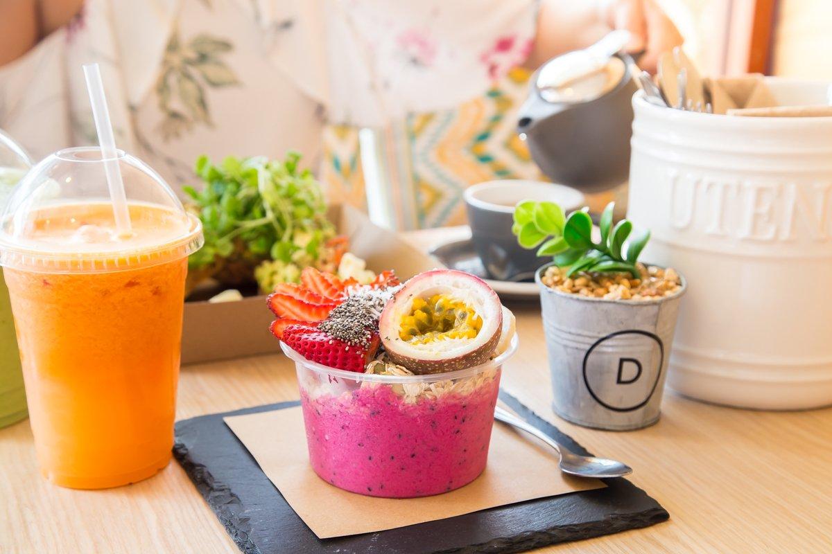 Blog Our Favourite Noosa Healthy Eats03