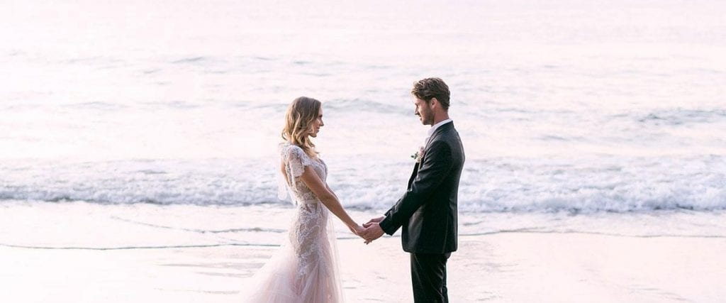 Blog 3 Reasons To Get Married In Noosa