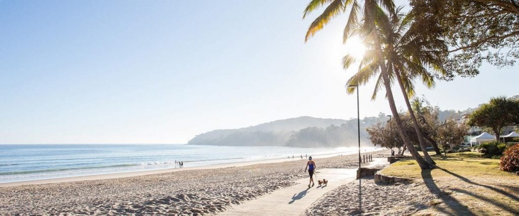 Blog Embrace The Summer Heat In Noosa