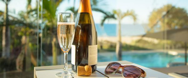 Blog Five Romantic Ideas For The Ultimate Noosa Wedding Proposal