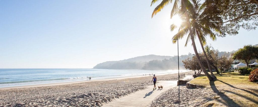 Blog How To Spend A Long Weekend At Seahaven Noosa