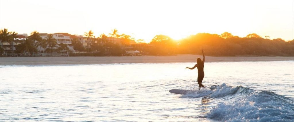 Blog How To Spend The Spring School Holidays In Noosa