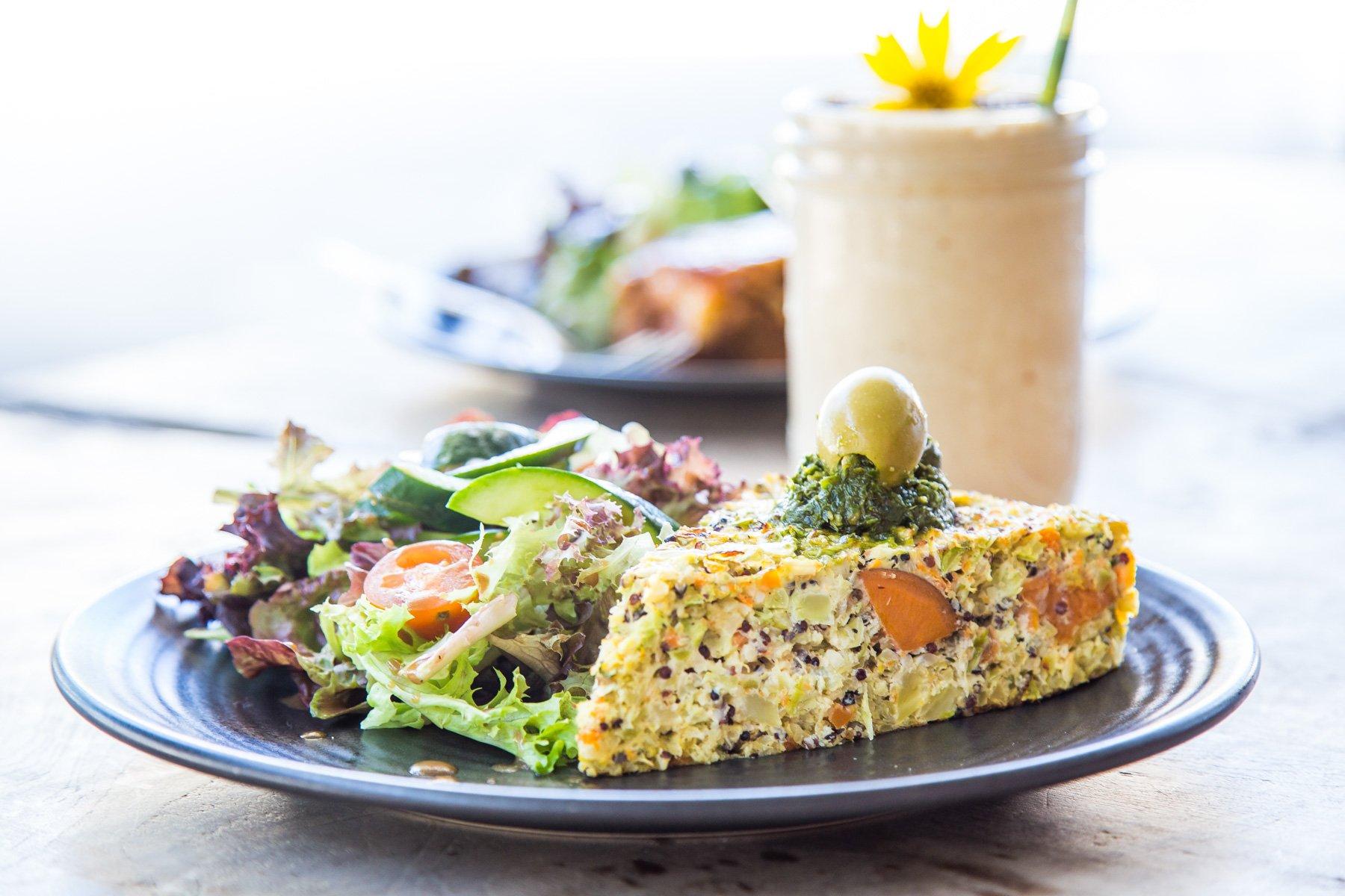 Blog Our Favourite Noosa Healthy Eats02