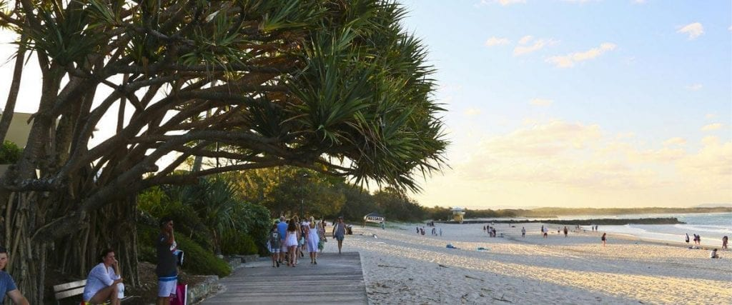 Blog Top 5 Things To Do In Noosa That Wont Break