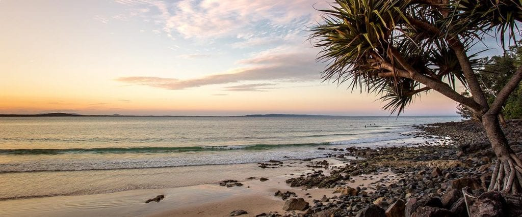 Blog Top Beaches To Explore In Noosa