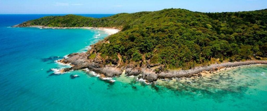 Blog Top Five Hikes In The Noosa Region