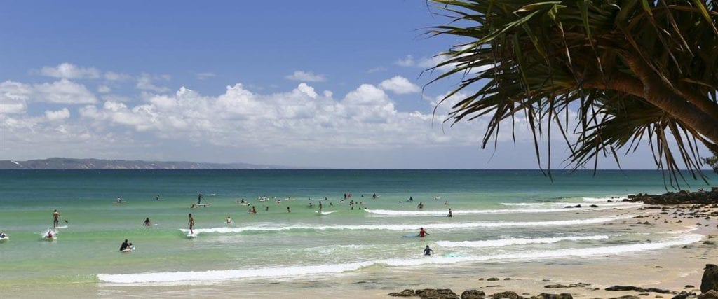 Blog Whats On In Noosa