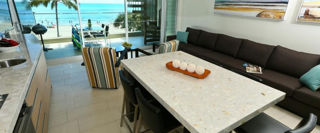 Blog Why Choose A Family Holiday At Seahaven Noosa