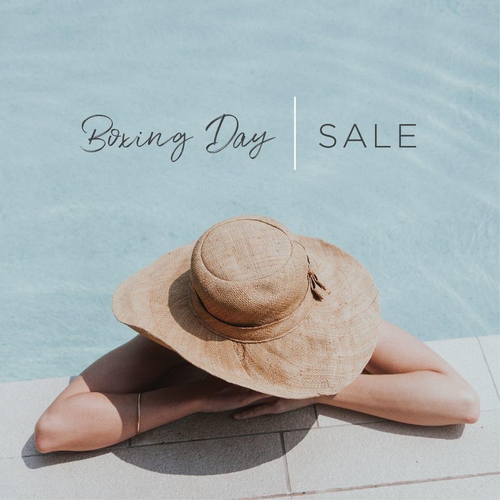 Seahaven Boxing Day Sale Social 600x600 (1) (1)